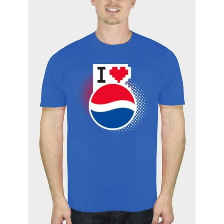 Pepsi Men's
