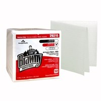 Brawny Wipes 13X13 - Item Number 29215 - 800 Each / Case -