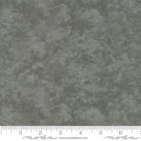 Clearance Sale~Fall Impressions Juniper Marble Flannel Cotton Fabric by (Maple Fabric)