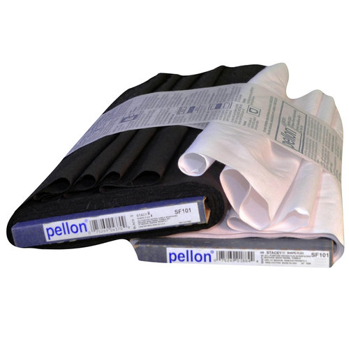 Pellon Shapeflex Cotton Woven Fusible