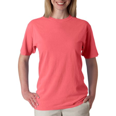 Comfort Colors Men's Ringspun Garment Dyed T