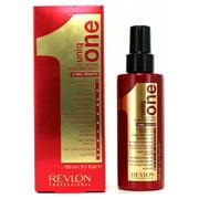 Revlon All In One Hair Treatment, Regular (6 Pack)