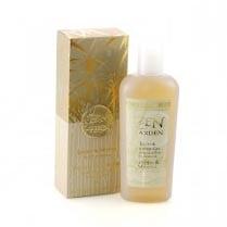 Enchanted Meadow Zen Bath & Shower Gel 8 oz. - Linden & - Enchanted Meadow Zen Bath