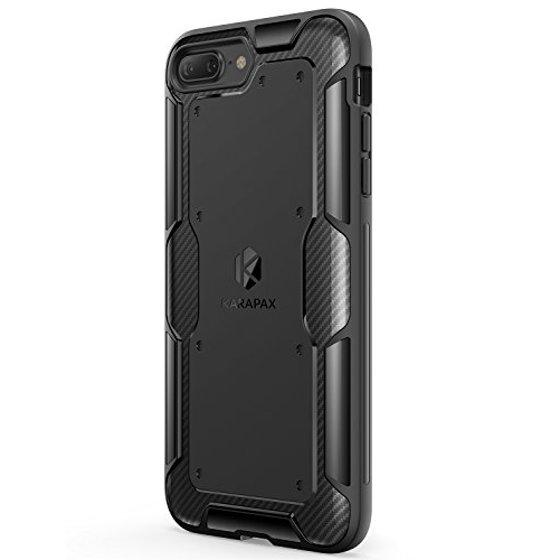 anker phone case iphone 8 plus