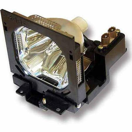 Christie Compatible LW40U, LW40 Lamp