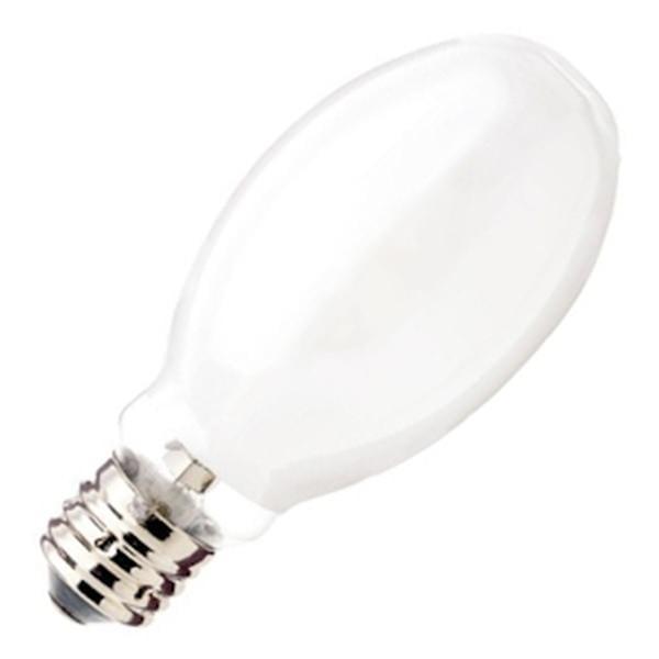 Satco 04237 MS175W C BU PS S4237 175 watt Metal Halide Light Bulb by Satco