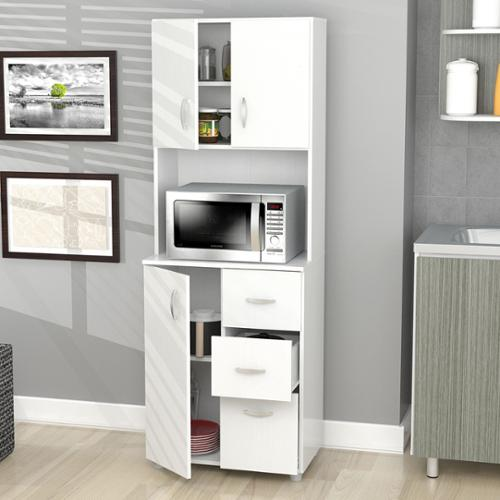 kitchen storage cabinets walmart inval kitchen storage cabinet walmart 22055