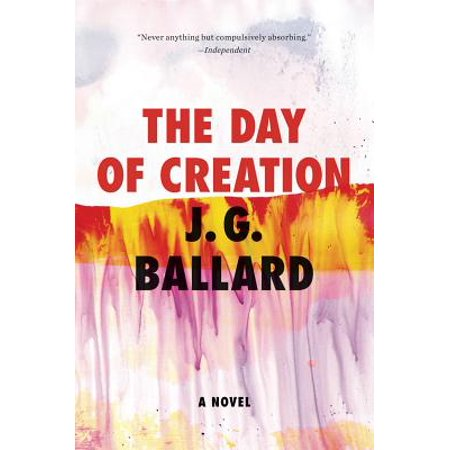 The Day of Creation](Days Of Creation)