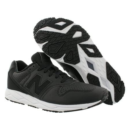 online store 1f5f5 d96cc New Balance Revlite 696 Running Women s Shoes Size