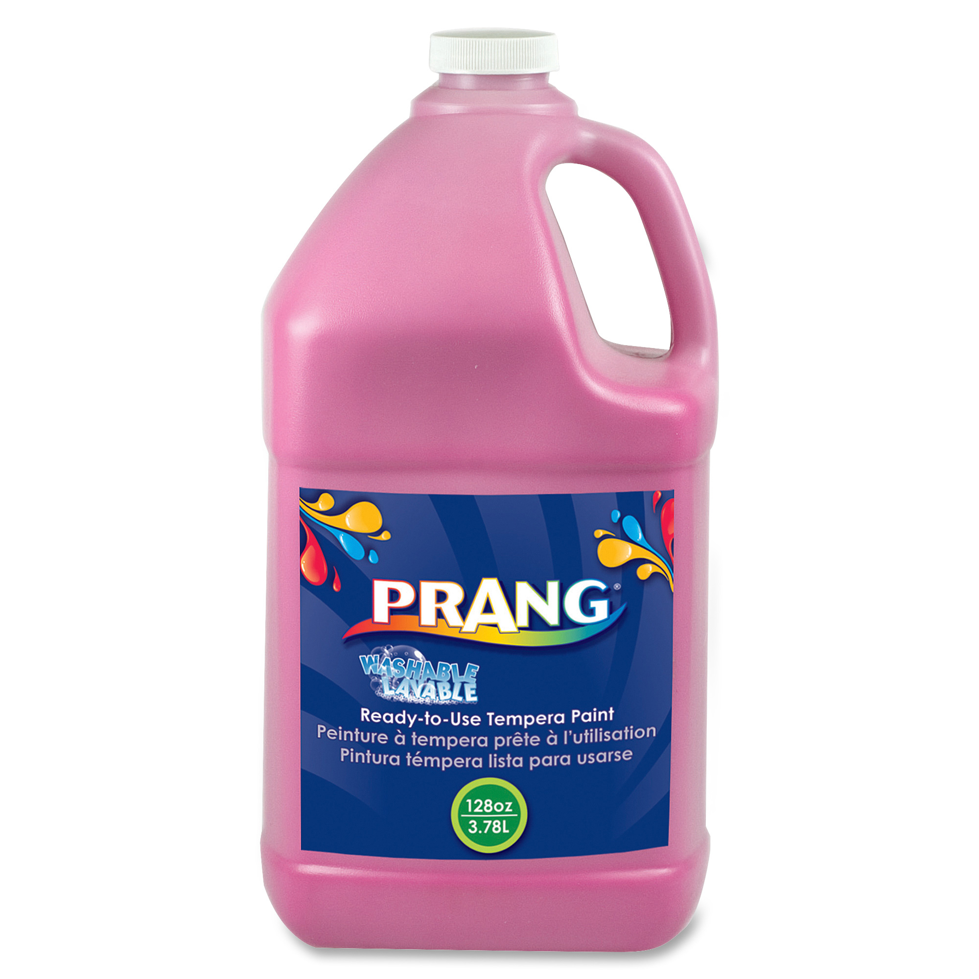 Prang 1 gal. Ultra-washable Tempera Paint