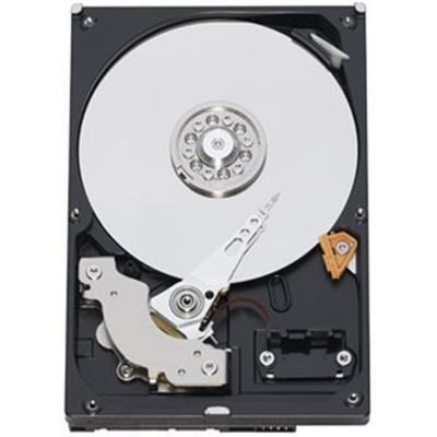Western Digital - WD10EZEX - WD Blue 1 TB 3.5-inch SATA 6 Gb/s 7200 RPM PC Hard Drive - SATA - 7200rpm - 64 MB Buffer