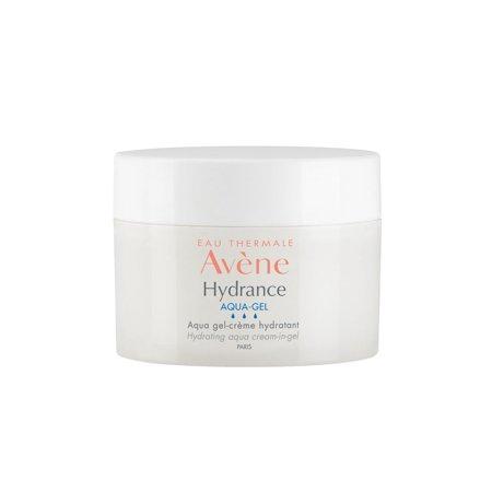 Avene Hydrance Hydrating Aqua Cream-in-Gel 50ml