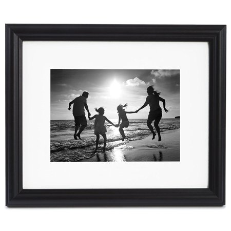 Americanflat 8x10 Picture Frame Walmart Com