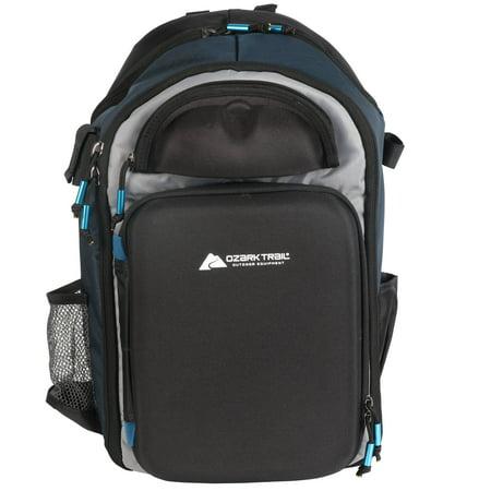Ozark Trail Pro Series Angler Sling Backpack