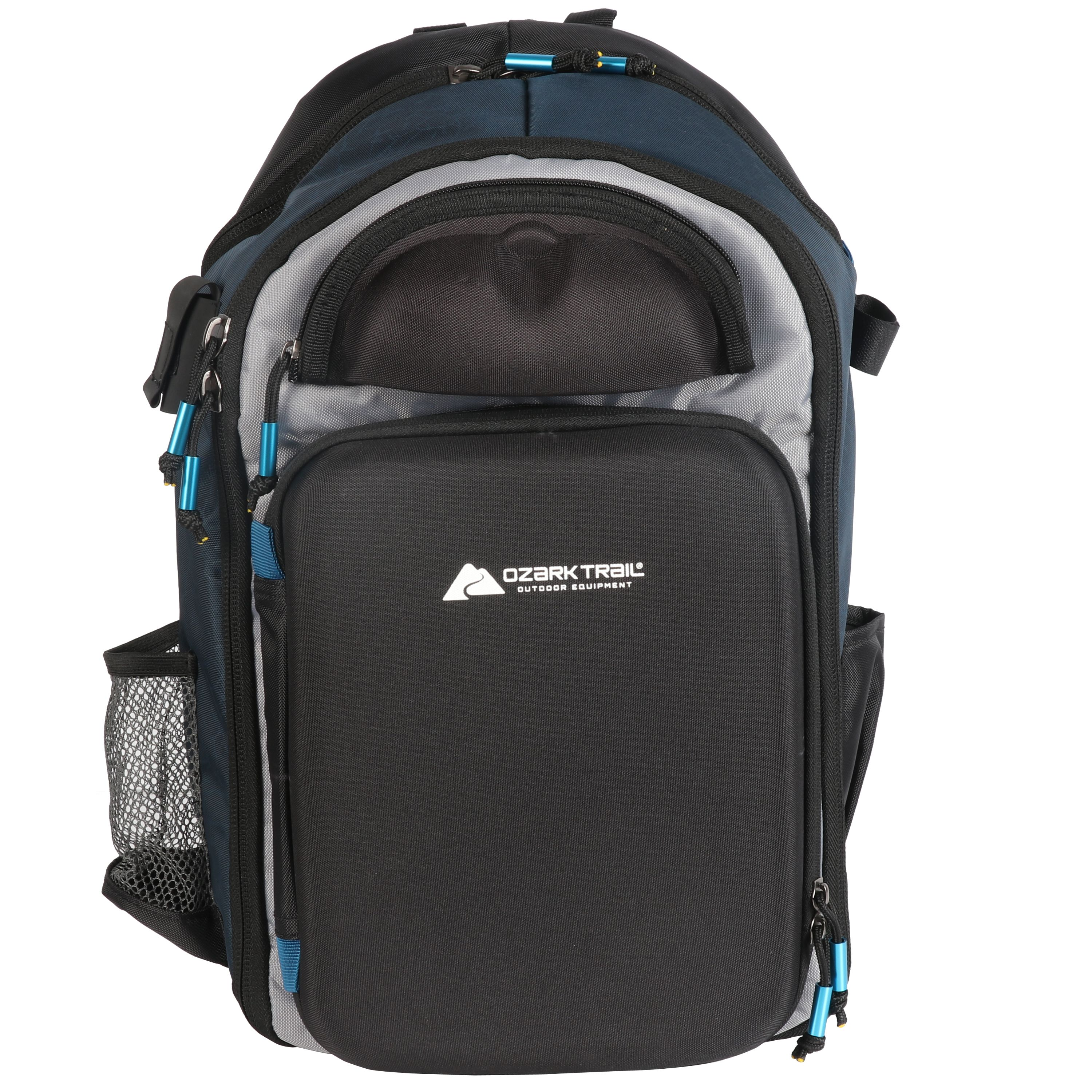 Ozark Trail Pro Series Angler Sling Backpack