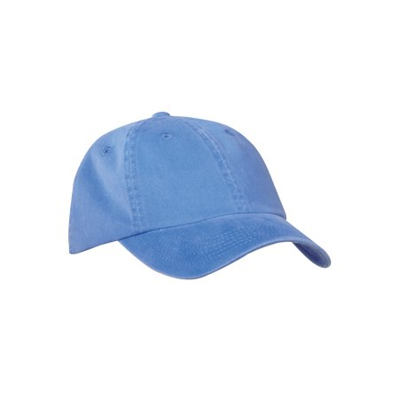 Cook Hats (Top Headwear Garment Washed)