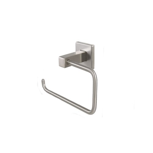 Preferred Bath Accessories Primo Towel Ring by