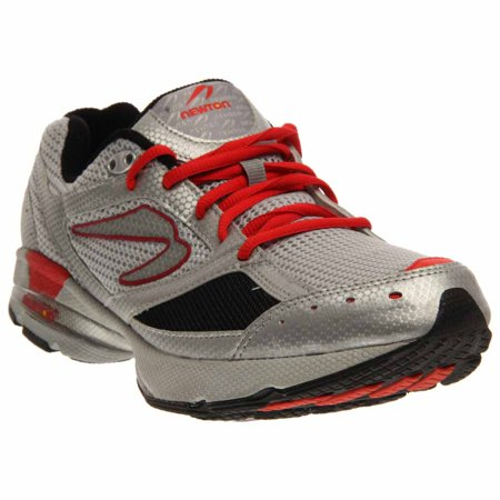 Newton Running Mens Sir Isaac Running Casual  Shoes - (Newton Isaac S)