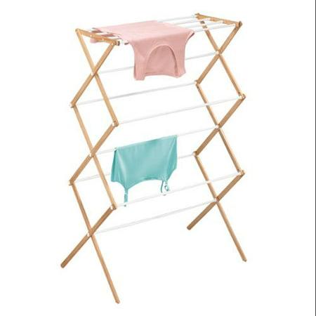 Folding Dryer Rack