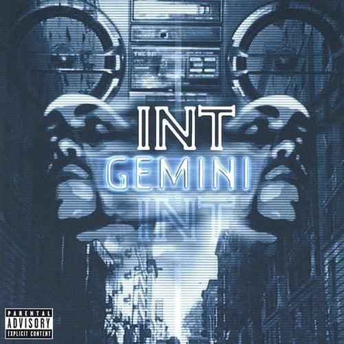 Gemini by