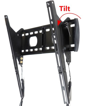 Videosecu Tilt Tv Wall Mount For Hisense 27 28 29 32 39 40 42 43 46