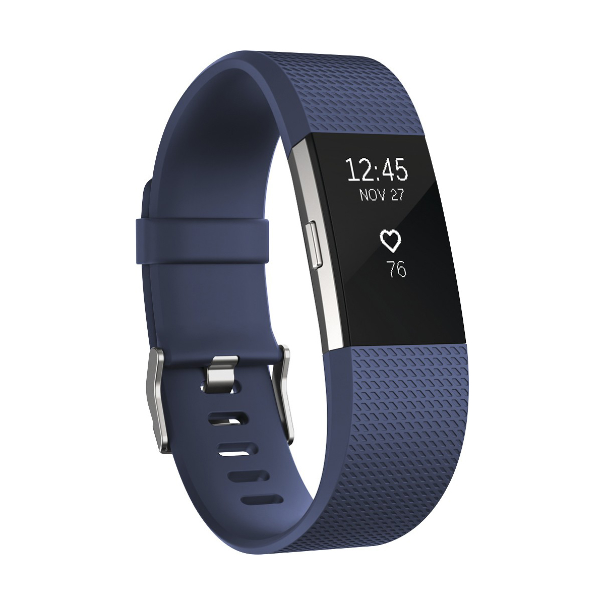 Fitbit Charge 2 Activity Tracker HR