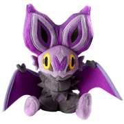 Pokemon XY Noibat Plush