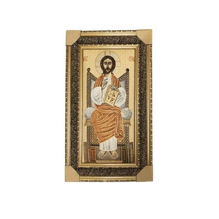 Jesus Tapestry - image 1 of 1