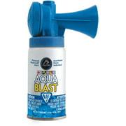 Falcon PWH Aqua Blast Personal Watercraft Horn