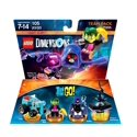 New Lego Dimensions Building Sets on Pre-order at Walmart.com