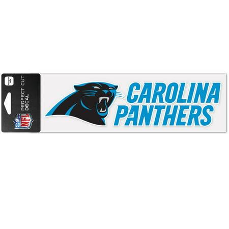 Carolina Panthers 3