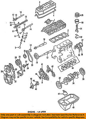 plymouth engine diagram wiring diagram all 1990 Plymouth Neon