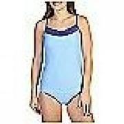 ExOfficio Give-N-Go Lacy Shelf Bra Camisole - Women's Cabo XL
