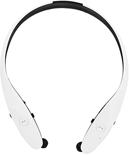 Kocaso Wireless Sports Stereo Headphones Headset Earphones Hands