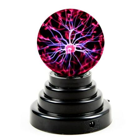 Magic USB Plasma Ball 3