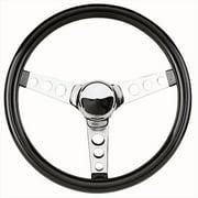 GRANT 502 Classic Cruisin Steering Wheel