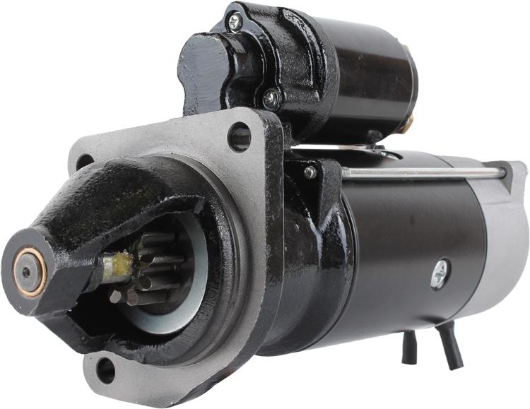 ATLAS COPCO XAS 186 Compressor Filter Service Kit