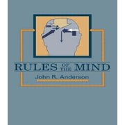 Rules of the Mind (Paperback)
