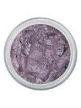 Northern Lights Eye Colour Larenim Mineral Makeup 1 g Powder