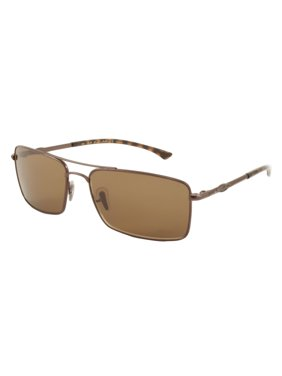 f7cab148a9f Product Image Smith Sunglasses Outlier Ti   Frame  Matte Brown Lens   Polarized Brown ChromaPop Polarchromic