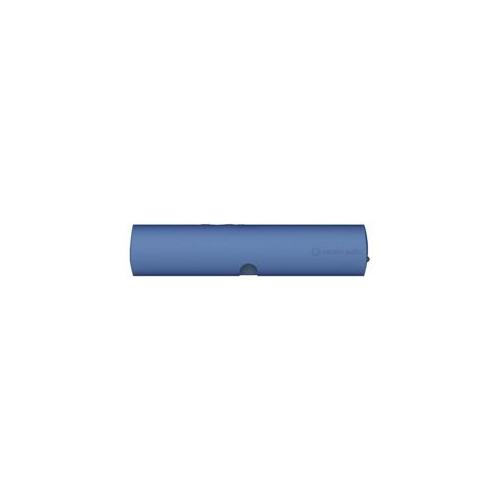 Carbon Audio ZWW-1NV  Zooka Wireless Bluetooth Speaker  blue