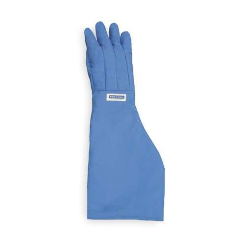 National Safety Apparel Size L  Size L Laminated NylonSho...