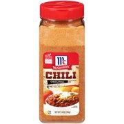 Product of McCormick Chili Original Seasoning Mix, 14 oz.