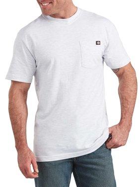 9588caa5d542 Mens Graphic Tees - Walmart.com