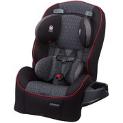 Cosco Easy Elite 3-in-1 Convertible Car Seat, North Star