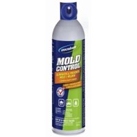 14 OZ Concrobium Mold Control 3-In-1 Kills Cleans Prevents Mold Sprays Only One