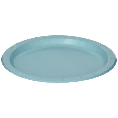 Luncheon Plates 7