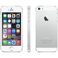 Apple iPhone 5S 4G LTE 16GB Smartphone