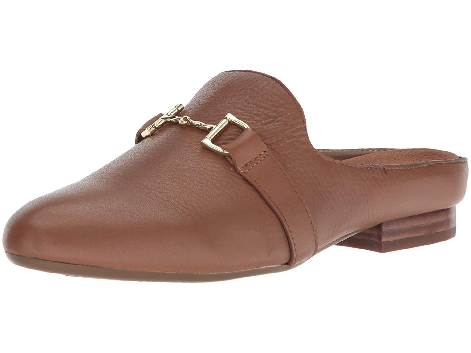 Aerosoles Damens's Out Sight of Sight Out Mule 910460