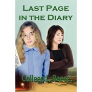 Last Page in the Diary (Paperback)